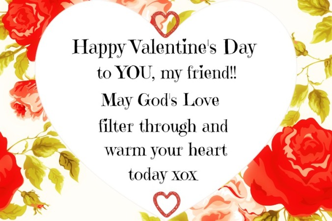 love-valentines-day-greeting-pj
