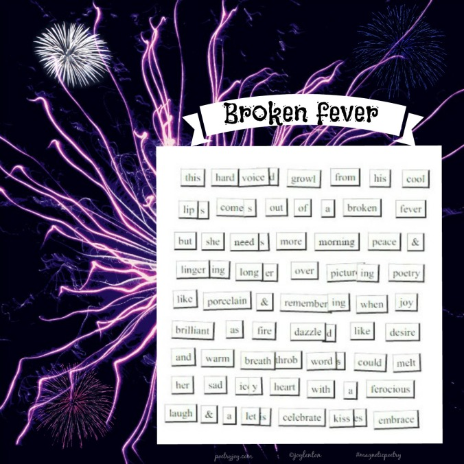 magnetic-poetry-broken-fever-poets-set