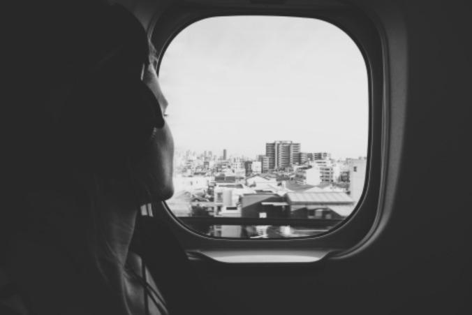 twittering-tales-trainwindow