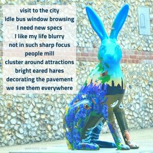 tripping tanka poem excerpt (C)joylenton @poetryjoy.com