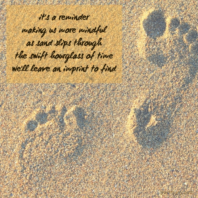 imprints poem excerpt (C)joylenton @poetryjoy.com
