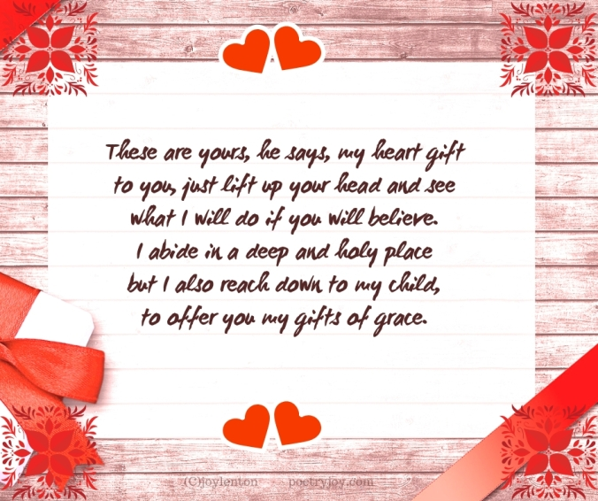 deep - deep poem excerpt (C)joylenton @poetryjoy.com