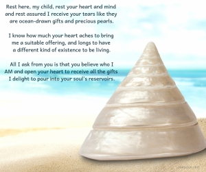 just - ocean - grace - just this poem excerpt (C)joylenton @poetryjoy.com