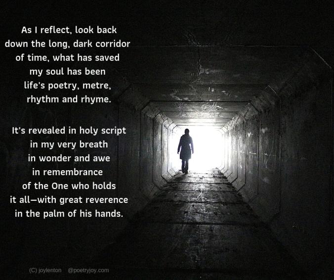 practice poem excerpt (C) joylenton @poetryjoy.com