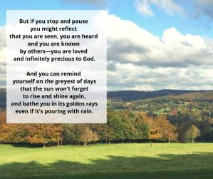 searching poem excerpt (C) joylenton - landscape - sky @poetryjoy.com