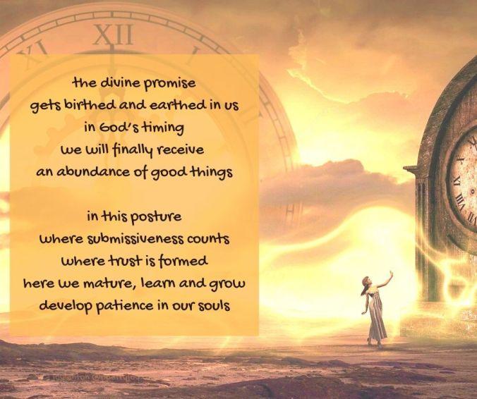 waiting - desire poem excerpt (C) joylenton @poetryjoy.com
